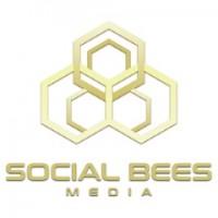 Social Bees Media
